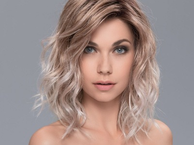 Wig-Clinic-Cork-Kerry-Limerick-Ireland-ew_changes_touch_1