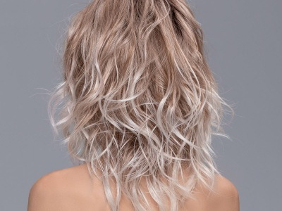Wig-Clinic-Cork-Kerry-Limerick-Ireland-ew_changes_touch_3
