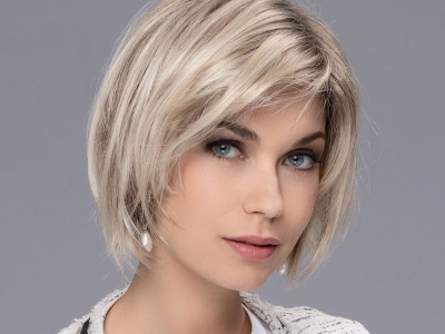 Wig-Clinic-Cork-Kerry-Limerick-Ireland-ew_changes_french_1