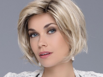 Wig-Clinic-Cork-Kerry-Limerick-Ireland-ew_changes_french_3