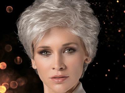 Wig-Clinic-Cork-Kerry-Limerick-Ireland-ew_HS_Beauty_1