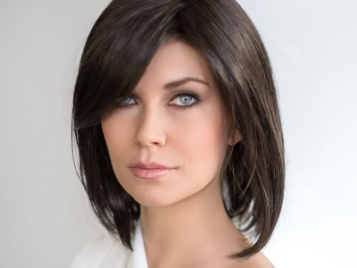Wig-Clinic-Cork-Kerry-Limerick-Ireland-ew_HS_Icone_2