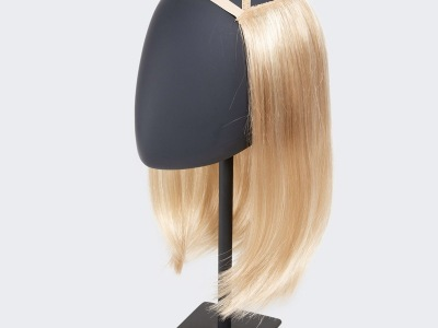 Wig-Clinic-Cork-Kerry-Limerick-Ireland-eh_cayenne_2