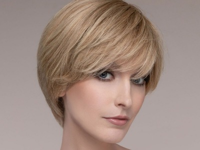 Wig-Clinic-Cork-Kerry-Limerick-Ireland-ew_purepower_award_2
