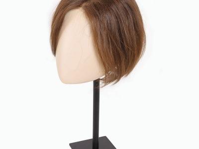 Wig-Clinic-Cork-Kerry-Limerick-Ireland-ew_toppower_cometa_mannequin
