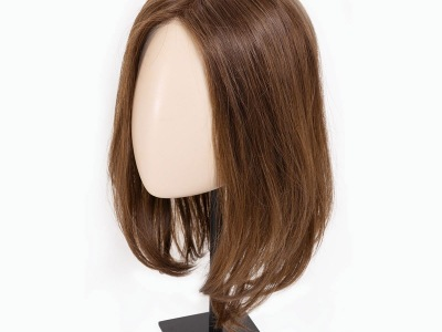 Wig-Clinic-Cork-Kerry-Limerick-Ireland-ew_toppower_famous_mannequin