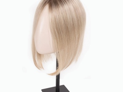 Wig-Clinic-Cork-Kerry-Limerick-Ireland-ew_toppower_fill_in_mannequin