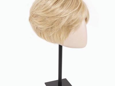 Wig-Clinic-Cork-Kerry-Limerick-Ireland-ew_toppower_ideal_mannequin
