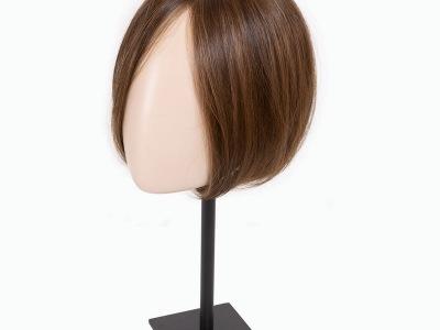 Wig-Clinic-Cork-Kerry-Limerick-Ireland-ew_toppower_just_mannequin