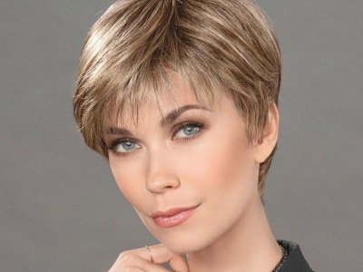 Wig-Clinic-Cork-Kerry-Limerick-Ireland-ew_toppower_lace_top