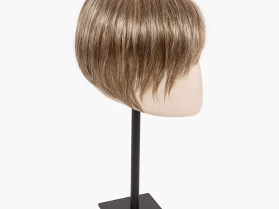 Wig-Clinic-Cork-Kerry-Limerick-Ireland-ew_toppower_lace_top_mannequin