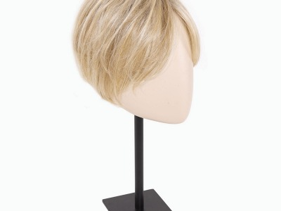 Wig-Clinic-Cork-Kerry-Limerick-Ireland-ew_toppower_real_mannequin