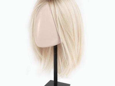Wig-Clinic-Cork-Kerry-Limerick-Ireland-ew_toppower_secret_mannequin