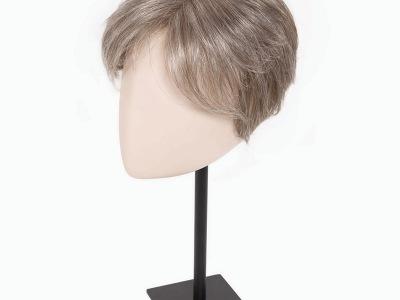 Wig-Clinic-Cork-Kerry-Limerick-Ireland-ew_toppower_top_mono_mannequin