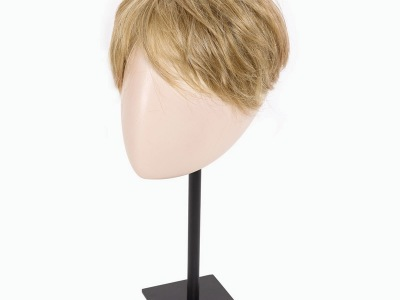 Wig-Clinic-Cork-Kerry-Limerick-Ireland-ew_toppower_top_naturelle_mannequin