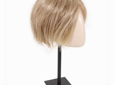 Wig-Clinic-Cork-Kerry-Limerick-Ireland-ew_toppower_ultra_mannequin