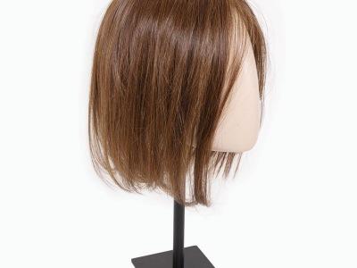 Wig-Clinic-Cork-Kerry-Limerick-Ireland-ew_toppower_vario_mannequin