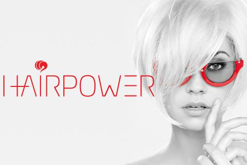Hairpower Wig Clinic Limerick Kerry Cork Ireland