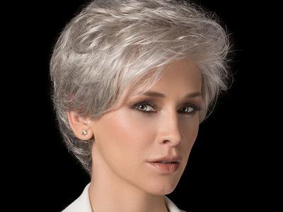 Wig-Clinic-Cork-Kerry-Limerick-Ireland-ew_HS_Beauty_3