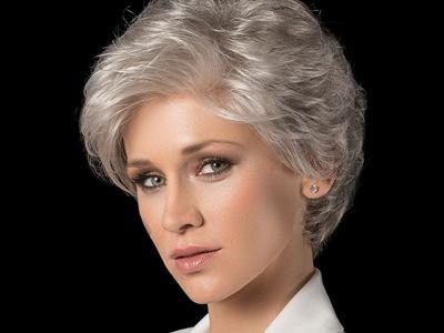 Wig-Clinic-Cork-Kerry-Limerick-Ireland-ew_HS_Beauty_4