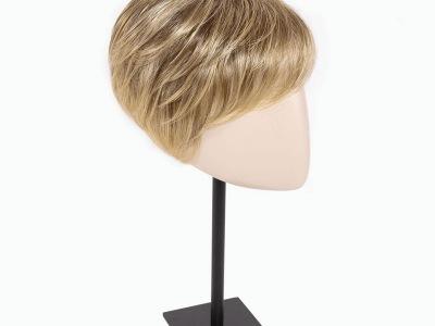 Wig-Clinic-Cork-Kerry-Limerick-Ireland-ew_toppower_close_mannequin
