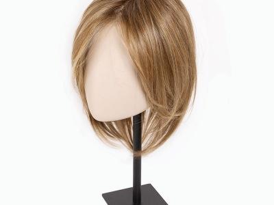 Wig-Clinic-Cork-Kerry-Limerick-Ireland-ew_toppower_effect_mannequin