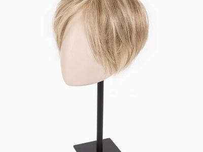 Wig-Clinic-Cork-Kerry-Limerick-Ireland-ew_toppower_hanna_mannequin