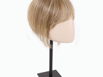 Wig-Clinic-Cork-Kerry-Limerick-Ireland-ew_toppower_true_mannequin
