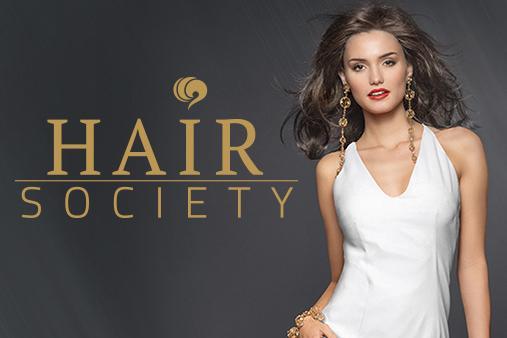 hairsociety Wig Clinic Limerick Kerry Cork Ireland